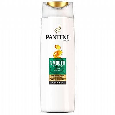 ΣΑΜΠΟΥΑΝ PANTENE AQUA LIGHT 360 ML